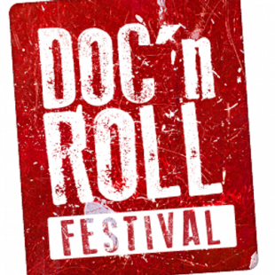 Doc N Roll launches