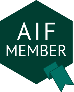 2019 AIF Member Festival Dates