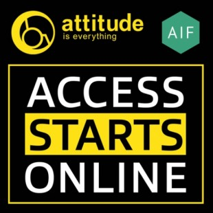 9 AIF members sign up to 'Access Starts Online'