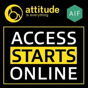 Access Starts Online