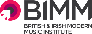 Need Festival Volunteers? Talk To BIMM