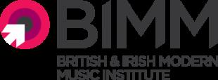 BIMM Group