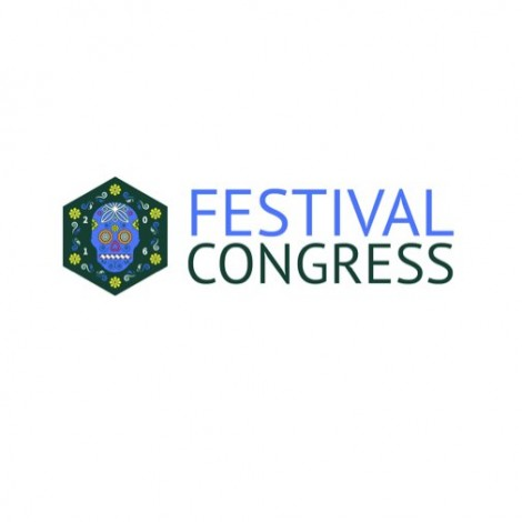 AIF announces winners of the 2016 Festival Congress Awards