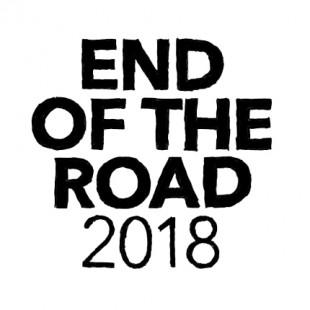 EOTR2018-logo-FB
