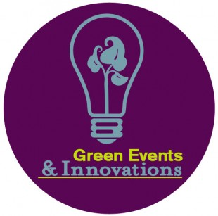 An overview of Green Events & Innovations Conference 2014