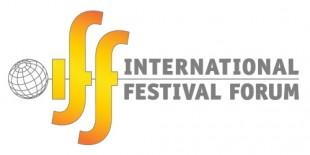 Introducing International Festival Forum