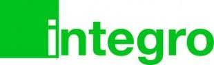 Integro_Logo (2)