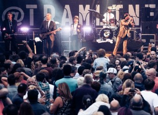Tramlines announces acts chosen by new music experts