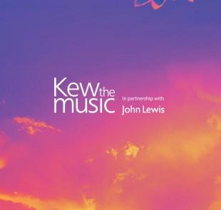 KewTheMusic-Logo2-051214