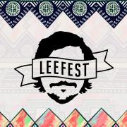 LeeFest to take a break in 2015
