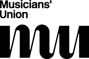 AIF & The MU launch 'Fair Play For Festivals' emerging artists agreement