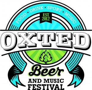 OBF Logo 2017