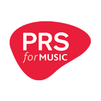PRS for Music Announces Tariff Review of Festivals & Concerts