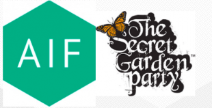 AIF & Secret Garden Party Joint Statement On Sexual Assaults At Festivals Issue