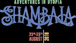 Shambala logo 2018_final