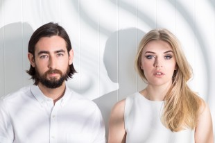 Electronic and pop meets emo and indie: Full Tramlines line up