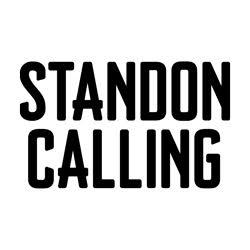 Standon_calling250 x 250