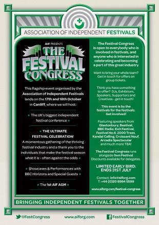 TFC_A5_leaflet_back