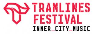 Tramlines Opens Emerging Talent Applications