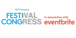 First speakers announced for AIF Festival Congress 2019