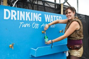 Not so fantastic plastic: Making Waves Guide launches