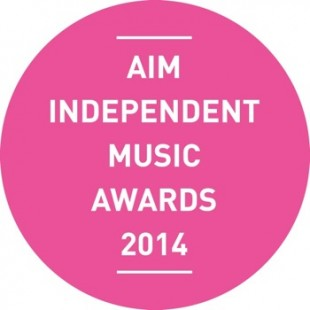 Barn on the Farm wins the AIM Award for Best Independent Festival