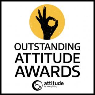 Attitude Is Everything Awards