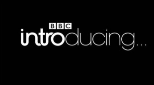 AIF and BBC Introducing team up