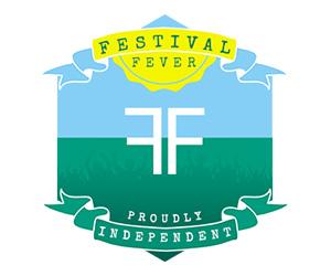 AIF Presents: Festival Fever 2015