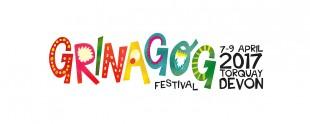 New Festival For Torquay - Grinagog