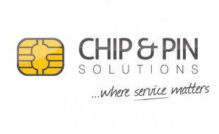 Chip & PIN Solutions