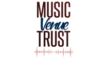 Music Venue Trust organise petition after closure of key venues due to resident complains