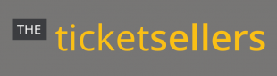 TheTicketSellers - eventree