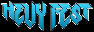 Hevy Fest Calls It Quits :(