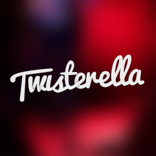twisterella logo