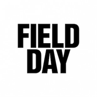 uk-fieldday-logo